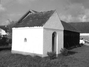 1431-kapelle01