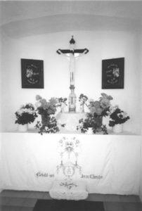 1432-kapelle02