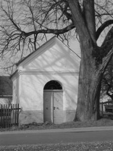1441-kapelle03