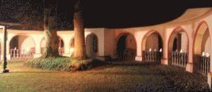 kreuzberg-heilig-abend-ii
